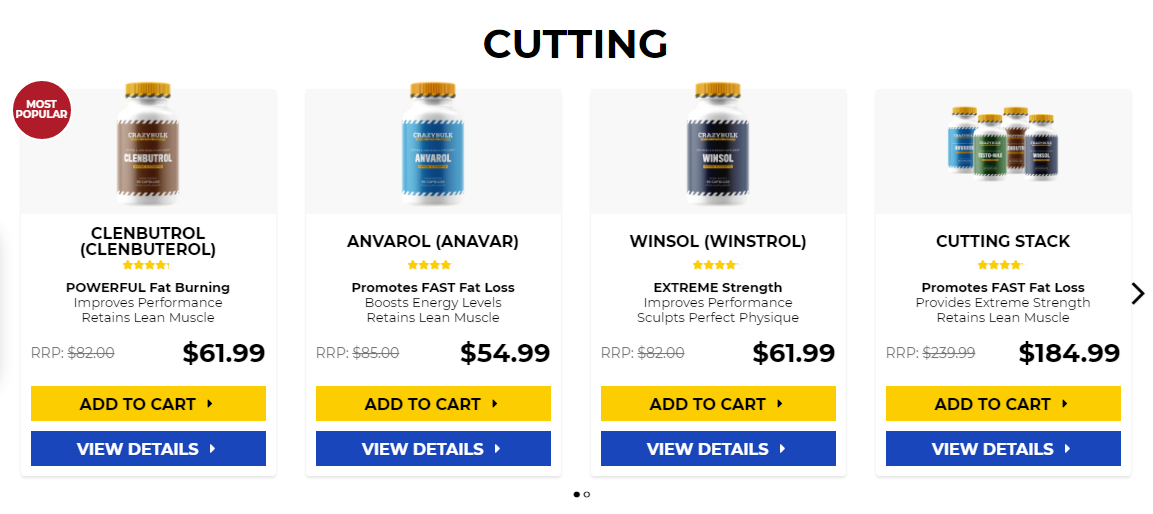 Anabolic steroids online shop in india