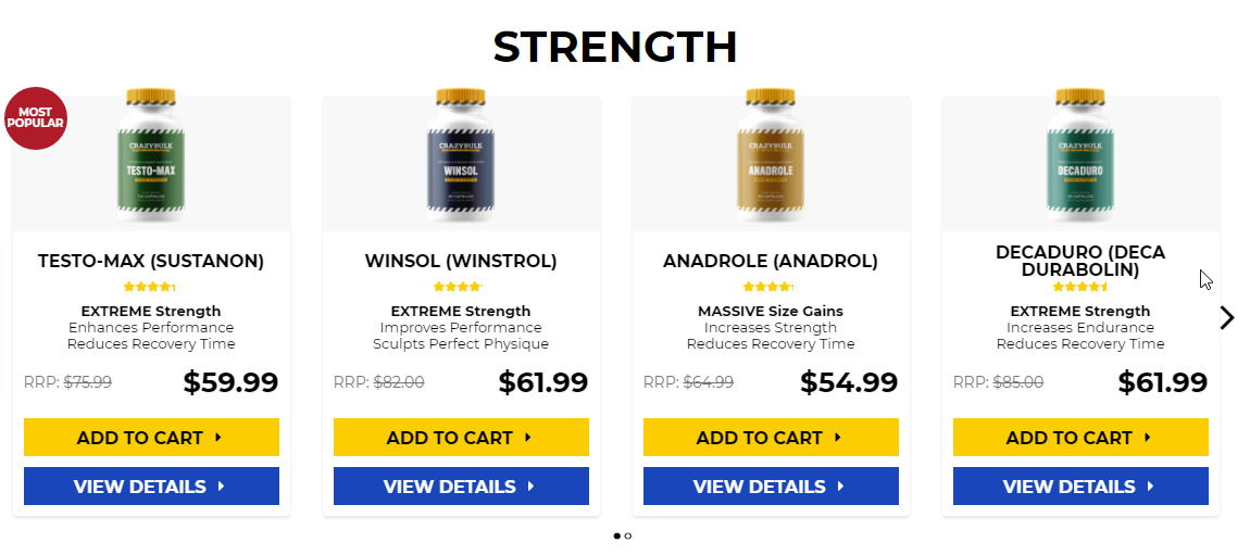 Anabolic steroid legal status